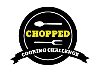 chopped_logo