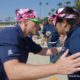 team building game olympics corporate event