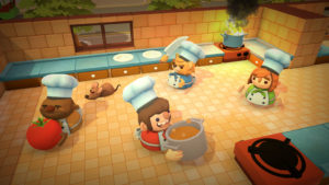 overcooked video game
