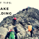 how successful teams make team building count
