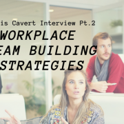 workplace-team-building