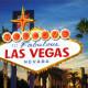 Las Vegas Team Building