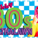 80s themed team building