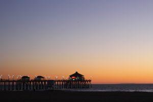 Huntington Beach Conference
